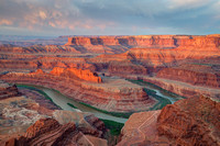 Deadhorse Point SP